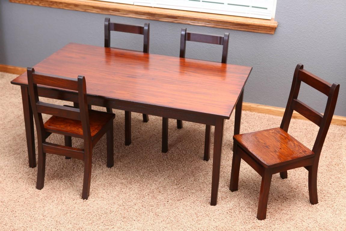 Kids-Table-15-Medium