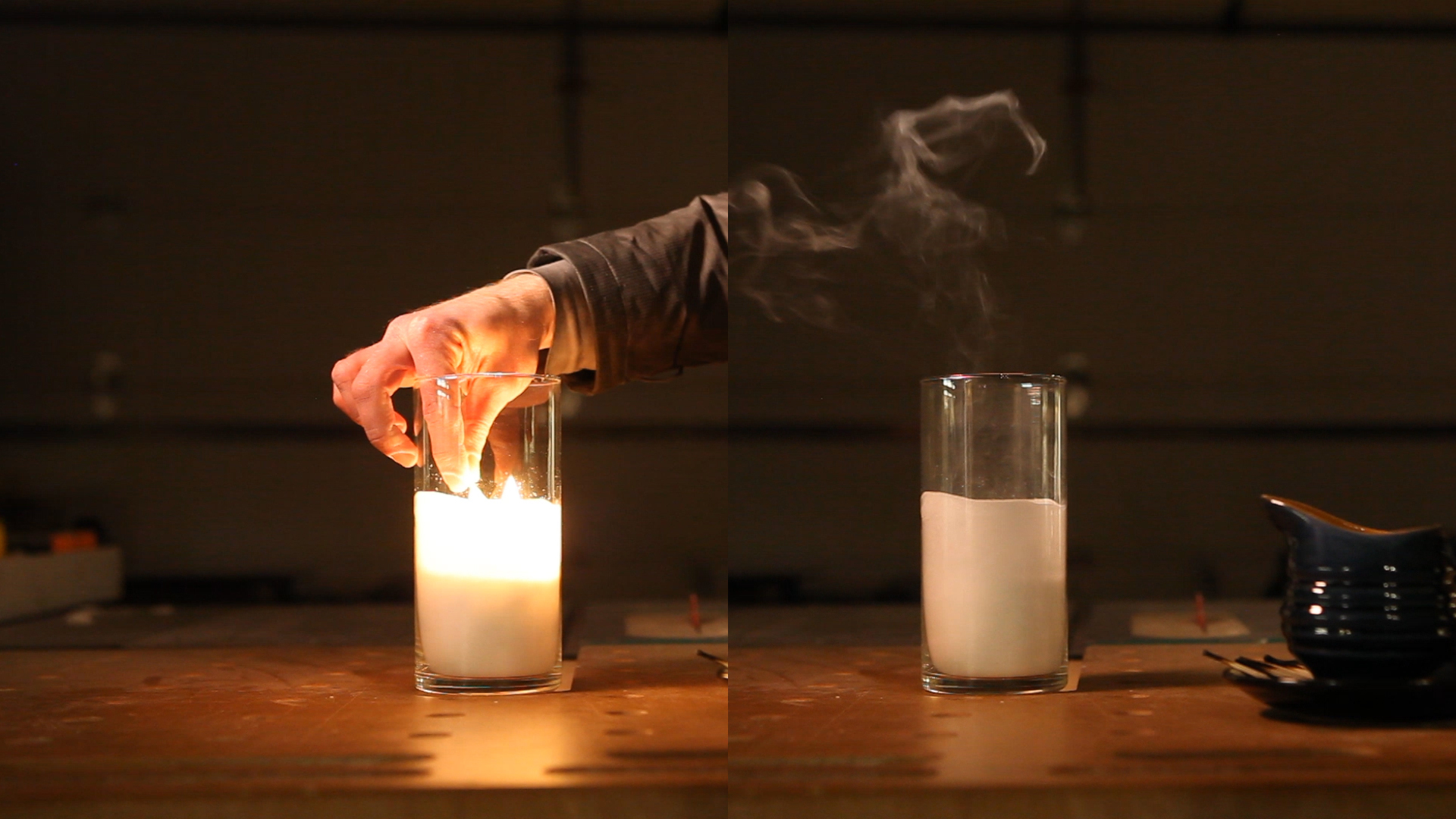 Candle-Part-1-Thumb2